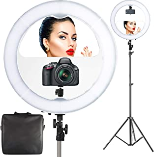 Best light and magic studio Reviews
