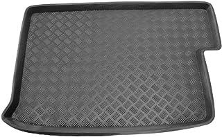 PVC Cubeta Maletero Citroen Berlingo Multispace (1996-2003) - con Cesta - Rey Alfombrillas®