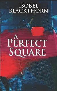 A Perfect Square: Trade Edition