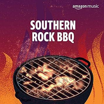 Southern Rock BBQ