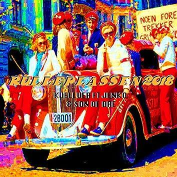 Rulleplassen (feat. Son of Dre & Jenko)