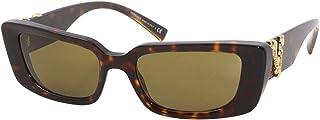 Versace occhiali donna ve4386