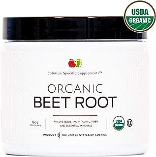 Best raw organic powder Reviews