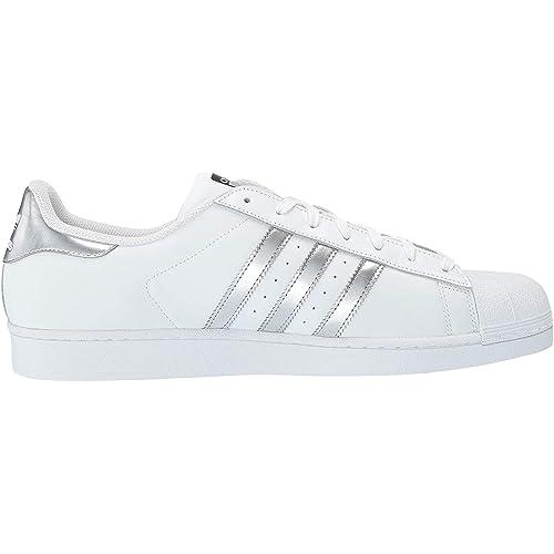 adidas Superstar Shoes: Amazon.com