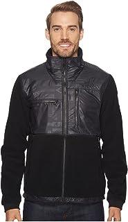 ca60de8b6 Amazon.com: The North Face - Fleece / Jackets & Coats: Clothing ...