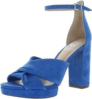 Best vince camuto blue suede heels Reviews