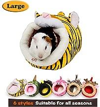 guinea pig cuddle sack pattern
