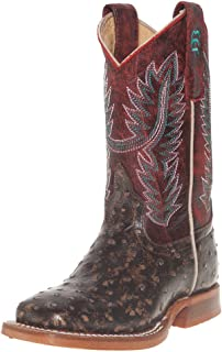 Best anderson bean kids cowboy boots Reviews