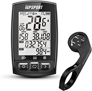 Best bike computer gps Reviews