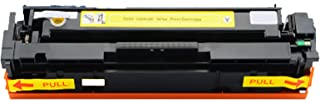 Compatible For HP W2310A Toner Cartridge Replacement For HP Color Laserjet Pro M155a 155nw MFP M182nw 183fw Printer,Factor...
