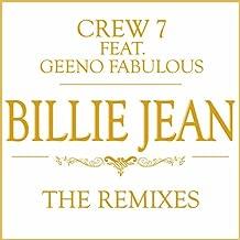 Best billie jean dj remix Reviews