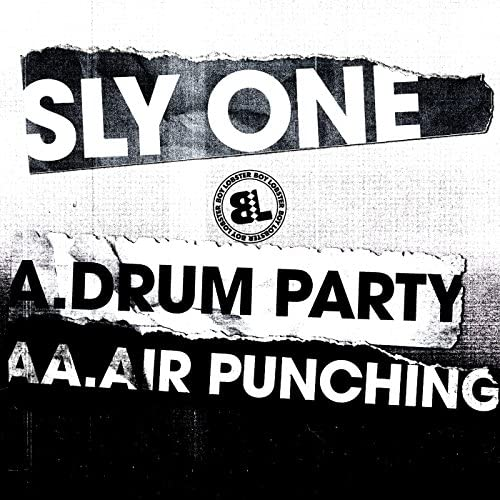 Sly One
