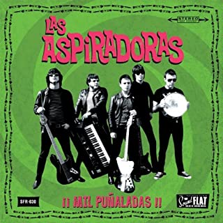 Amazon.com: Las Aspiradoras