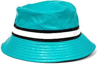 Blvd Supply Perfect PU Bucket Hat