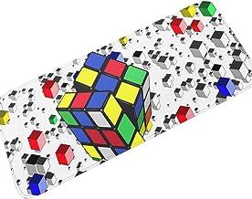 30cm Perceuse Zhanghongshop Diamant Broderie Point De Croix Avengers S/érie Peinture de Diamant DIY Plein Carr/é Perforateur Dessin R/ésine Peinture de Diamant Strass Rubik Cube Perceuse Ronde 40
