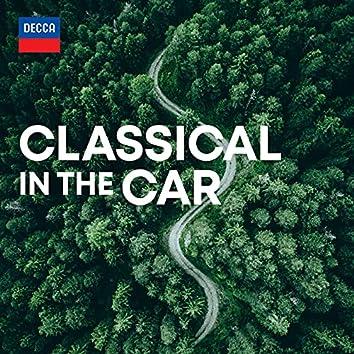 Classical in the Car
