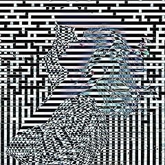 藤川千愛「悔しさは種」のCDジャケット