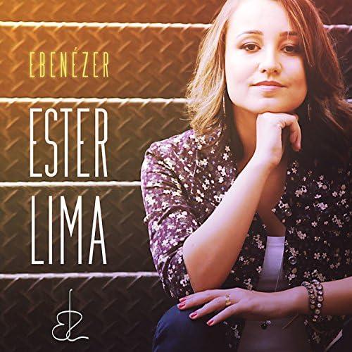 Ester Lima
