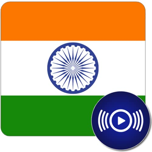 IN Radio - Indische Online Radios