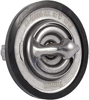 /40011/de SX Termostato refrigerador STELLOX 23/
