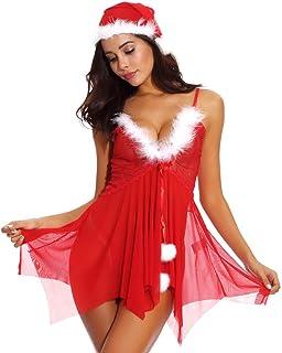 79744edc55e60c Amazon.fr : Angelof - Lingerie / Femme : Vêtements