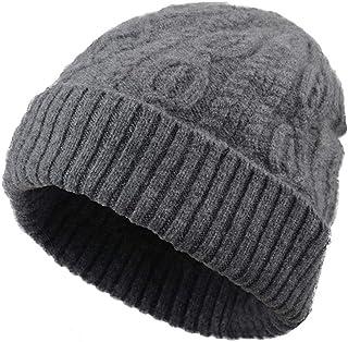 65ad542d0 Amazon.com: $200 & Above - Skullies & Beanies / Hats & Caps ...