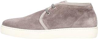 Frau Homme Sneakers