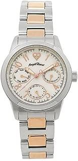 [エンジェルハート] Angel Heart 腕時計 セレブ CE30RSW レディースウォッチ ホワイトパール 防水