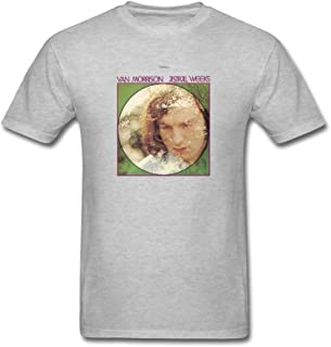 astral weeks t shirt
