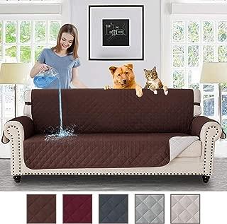 Best corner sofa covers Reviews