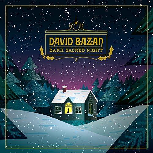 David Bazan