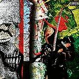 Animals (feat. Gloop, Duck Blazemore & Murda) [Explicit]