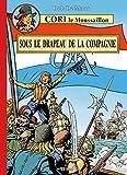 Cori le Moussaillon - Tome 1, Sous le drapeau de la Compagnie