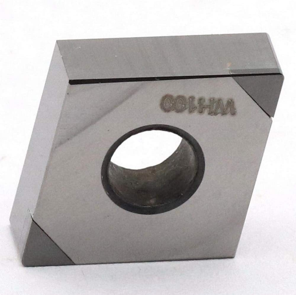CHENTAOMAYAN Durable Parts CNGA120408 2T Max 41% OFF Lathe B Sale SALE% OFF CBN CNC Turning
