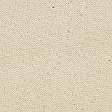 10 oz. Canvas Duck Natural, Fabric by the...