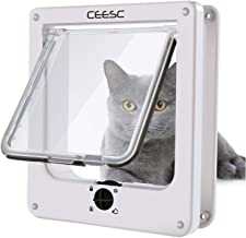 Best cat doors for sale Reviews