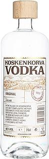 Koskenkorva Vodka 1 x 0.7 l