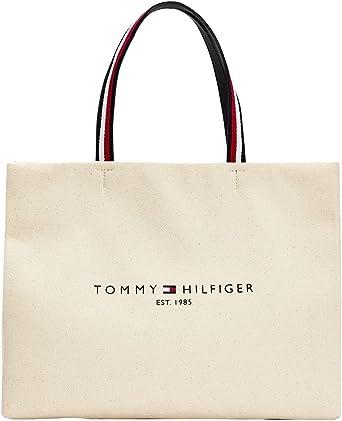 Tommy Hilfiger Handtasche, Beige