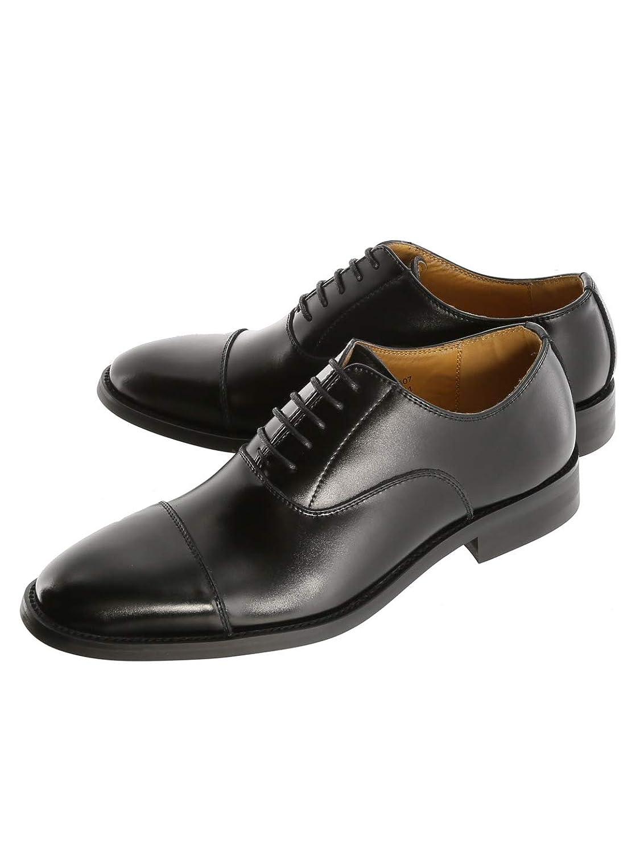 [タカキュー] 短靴 ビジネス カジュアル シューズ メンズ
