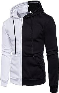 10242a293 Amazon.com: Whites - Down & Down Alternative / Jackets & Coats ...