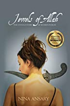 Jewels of Allah: The Untold Story of Women in Iran