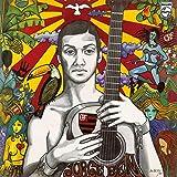Jorge Ben - 1969 (Vinyl)