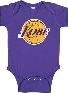 Amazon.com: Baby Lakers