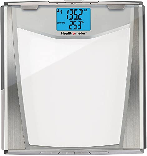 wholesale Health O online Meter Professional Body Fat Digital Scale with DCI+ discount Technology outlet online sale