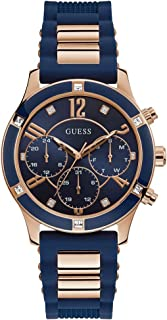 Best blue dial watches ladies Reviews