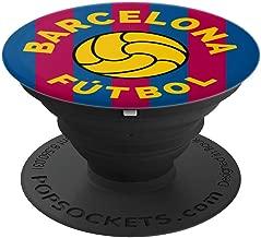 barcelona to pubol