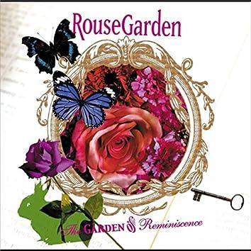 The Garden Of Reminiscence
