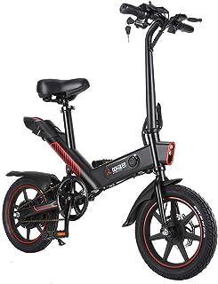 Amazon.es: bicicleta electrica xiaomi
