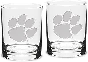 Best clemson drinking glasses Reviews