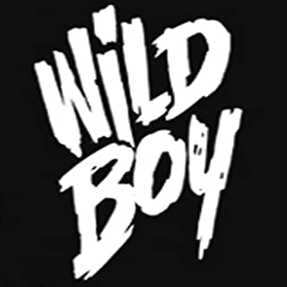 Best wild boys cover Reviews